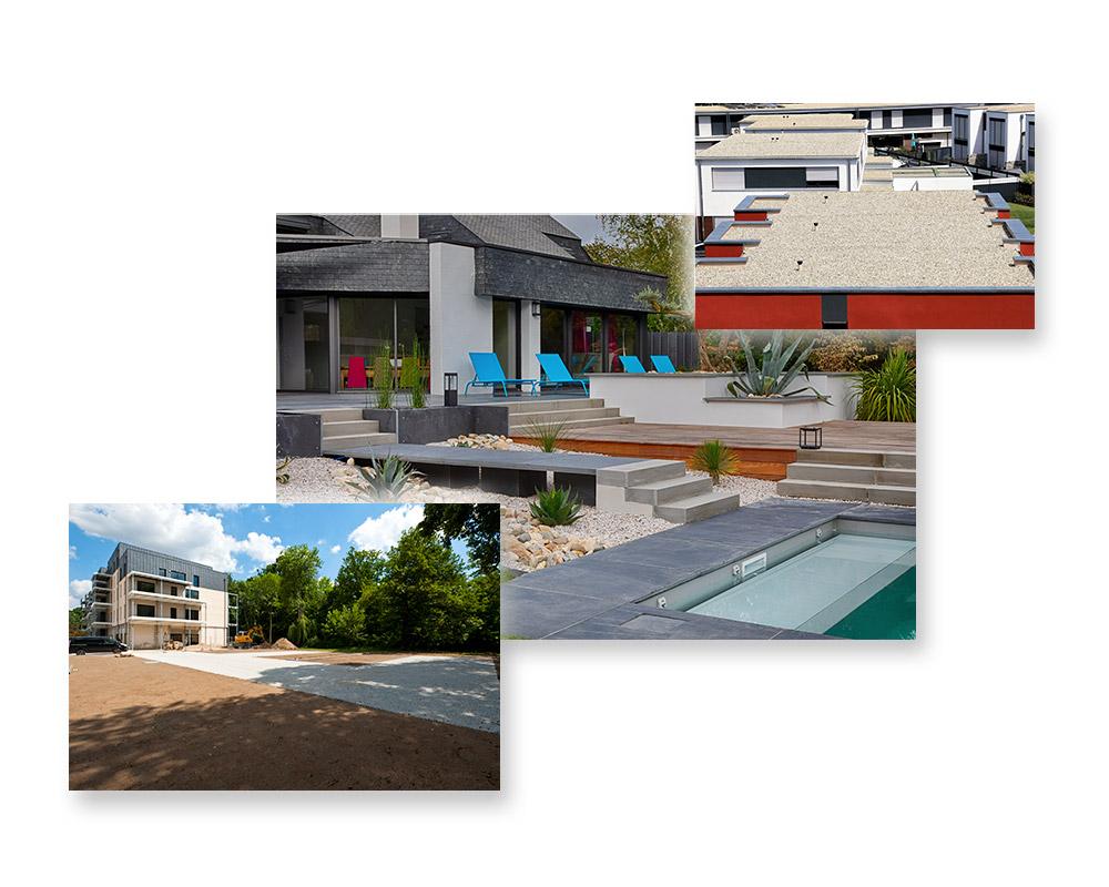 TMP-Convert-répondre-nouveaux-besoins-espaces-extérieur-2