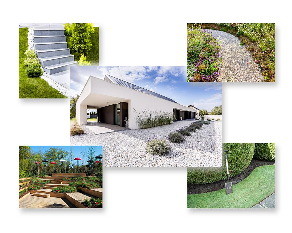 tmp-convert-transformez-votre-jardin-selon-vos-envies-2